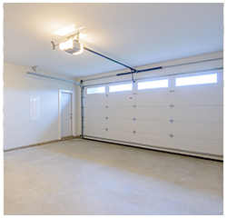 All County Garage Door Service River Forest, IL 708-843-9150
